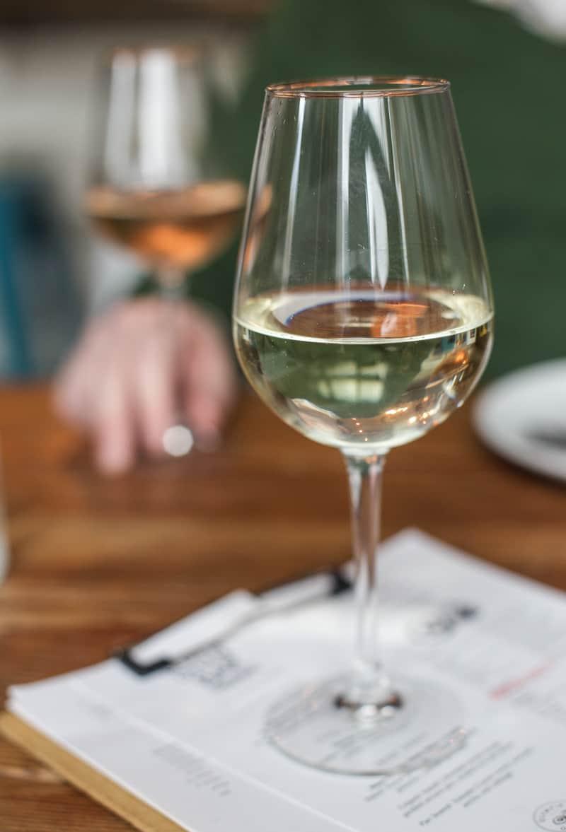 Restaurants Archives - Vindulge