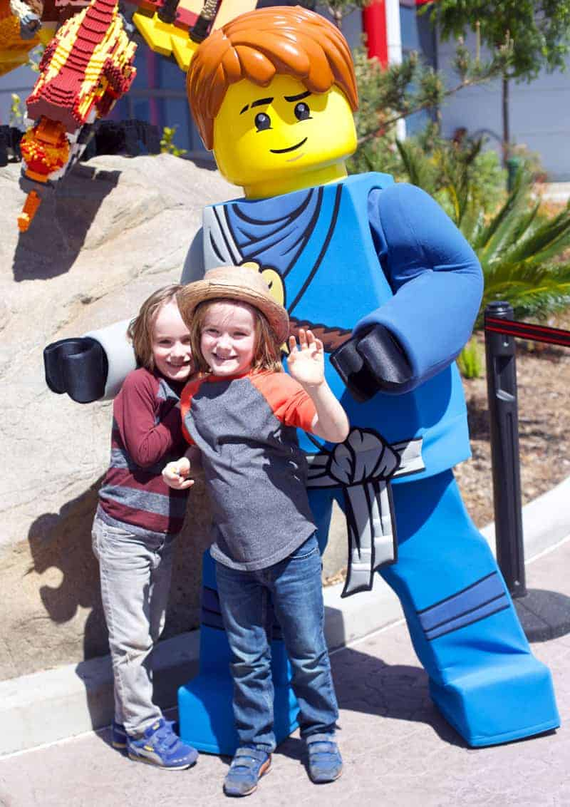lego land pictures