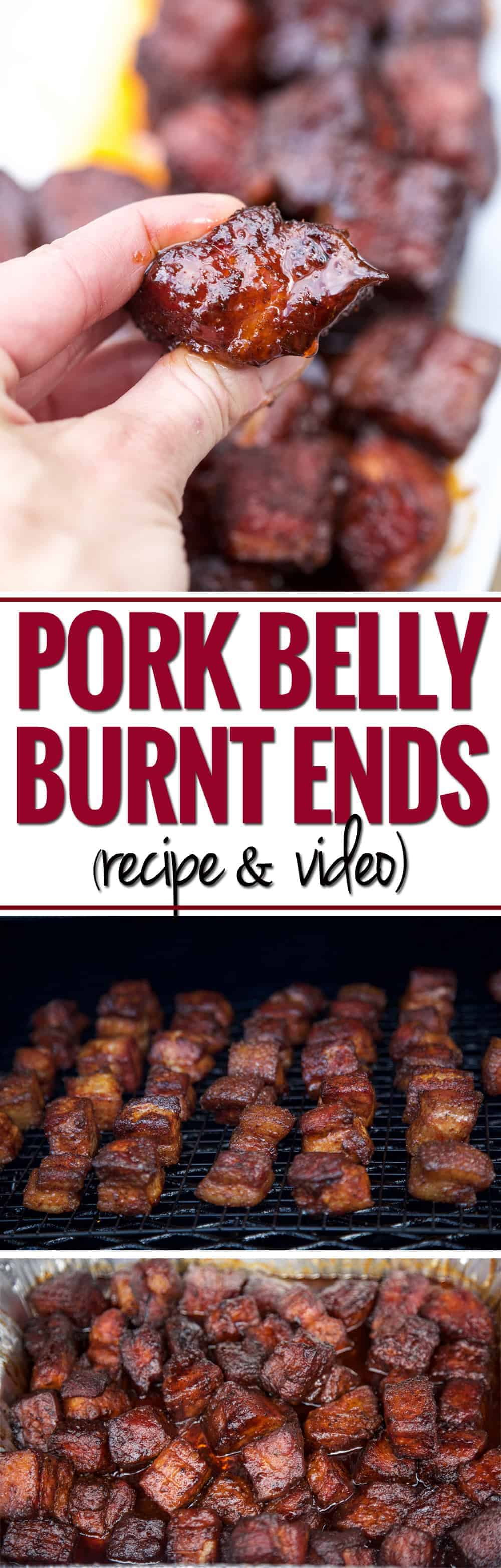 For More Tasty Recipes, Bbq Tips And Tricks, Check Out The Recipe Index