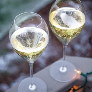 Sparkling Wines of Italy — The wide variety you should know about
