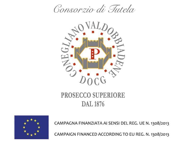 Image of Consorzio di Tutela.